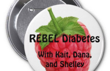 REBEL Diabetes
