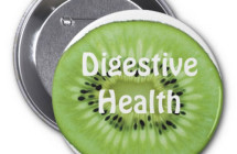 Digestive Health and GI Nutrition