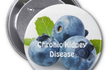 Chronic Kidney Disease (CKD)/Renal Health