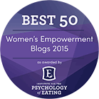 best-50-womens-empowerment-blogs
