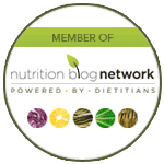 membernutritionblognetwork