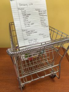 6 Tips for Elimination Diet Plan Shopping