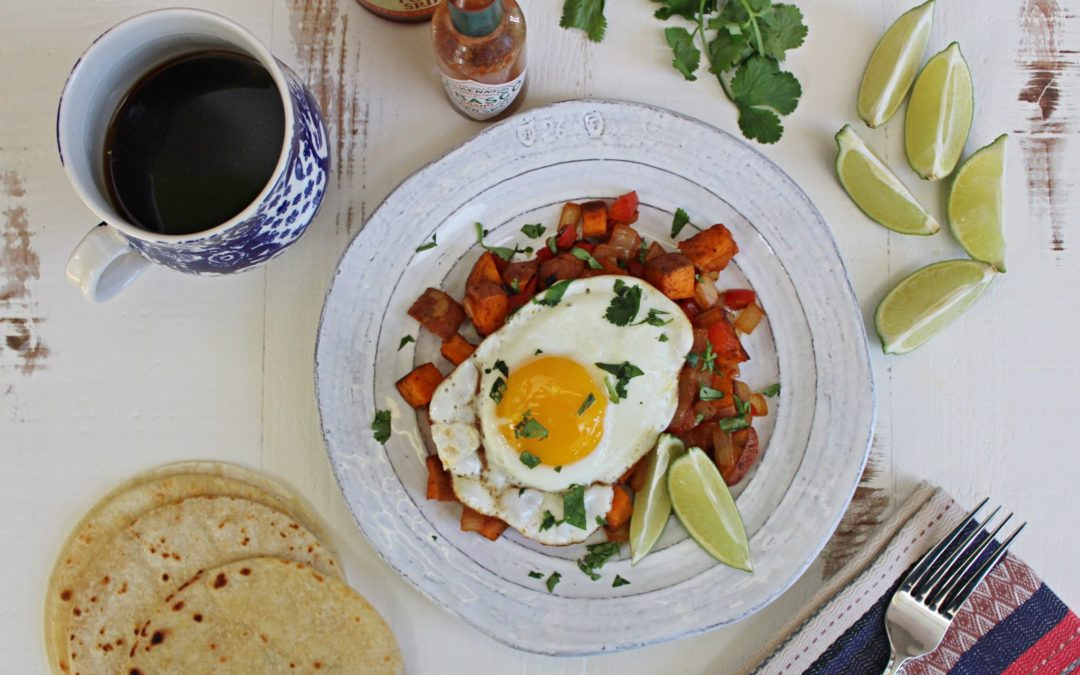 10 Low FODMAP Friendly Breakfasts That Are Perfect for Any Morning