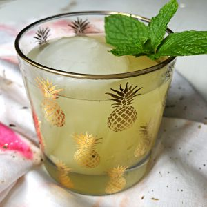 https://www.rbitzer.com/pineapple-ginger-shrub-mocktail/